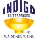Indigo Enterprises
