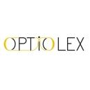 Optiolex