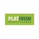 Platinum Health