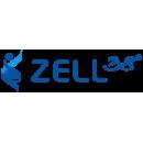 Zell38
