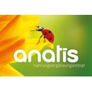 anatis Naturprodukte