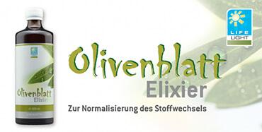 Olive-leaf-Elixir