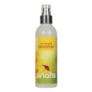 anatis Desinfekt Biomimetic (150ml)