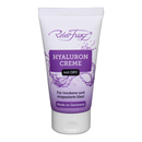 Robert Franz Hyaluron Cream with OPC (50ml)