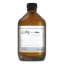 Ionic colloidal Silver (500ml)