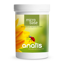 anatis Micro Base powder (360g)