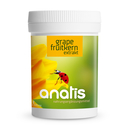 anatis Grapefruit Seed Extract (90 caps)