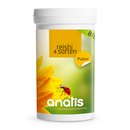 anatis Bio Reishi Mushroom 4 kinds powder (140g)