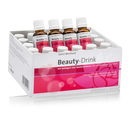 Beauty-Drink with collagen and hyaluronic acid (30x20ml)