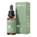CBD Oil 5% Hemp Extract PREMIUM (30ml)