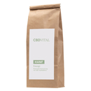 CBD Hemp Leaf Tea Organic 1.5% - just relax (100g)