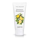 SB Lemon Hand Cream (100ml)