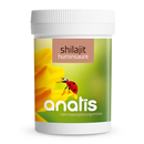 anatis Shilajit Humic Acid (90 caps)