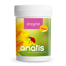 anatis Enzymes (90 caps)