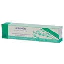 Auromere Toothpaste (75ml)