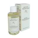 Muscle Relaxation Oil (100ml)