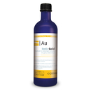 Ionic colloidal Gold (200ml)