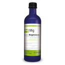 Ionic colloidal Magnesium (200ml)