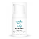 Aquatadeus Akutcreme (50ml)
