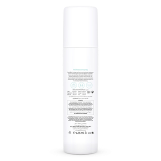 Aquatadeus Healing Water Spray (125ml)