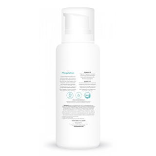 Aquatadeus Pflegelotion (200ml)