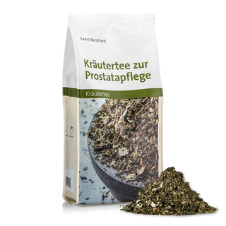 Herbal tea for prostate care (250g)