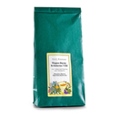 SB Gastrointestinal herbal tea (120g)