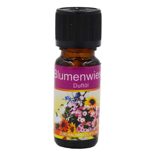 Fragrance Oil Flower Meadow (10ml)