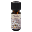 Fragrance Oil Lilac (10ml)