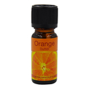 Fragrance Oil Orange (10ml)