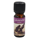 Fragrance Oil Lavender (10ml)