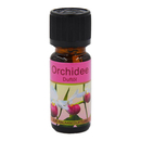 Fragrance Oil Orchid (10ml)