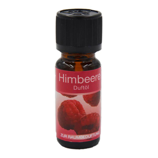 Fragrance Oil Raspberry (10ml)