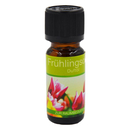 Fragrance Oil Spring (10ml)