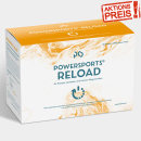 Powersports RELOAD (30 Sachets)