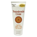 Espara Neurodermin B12 Cream (100ml)