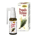 Espara Propolis-Thymian Spray (30ml)
