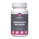 Paracel Grapefruit-Walnuss (30 Kps.)