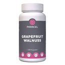 Paracel Grapefruit-Walnuss (100 Kps.)