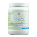 Life-Light Najara Vegan Protein Shake Powder (500g)
