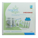 Life-Light Najara Vegan Protein Shake 14 days cure