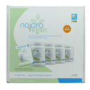 Life-Light Najara Vegan Protein Shake Powder (3+1)