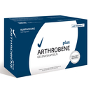Arthrobene Plus joint capsules (120)
