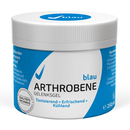 Arthrobene Joint Gel blue (250ml)
