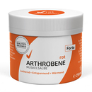 Arthrobene Muscle Ointment Red (250ml)