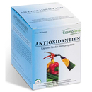 Cosmoterra Antioxidants (120 caps)