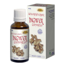 Espara Ingwer Essenz (30ml)