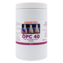 Robert Franz OPC 133 powder (500g)