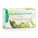 Anise-cumin-fennel herbal tea (40g)