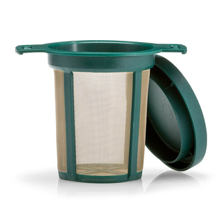 Permanent tea filter (1 pc.)